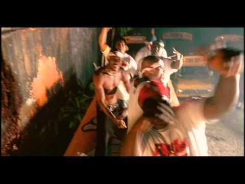 DMX – Ruff Ryders' Anthem