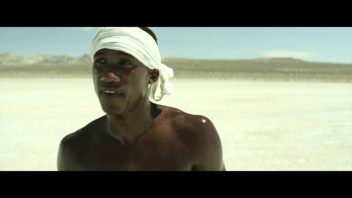 Hopsin – Ill Mind Of Hopsin 7 [VMG Approved]