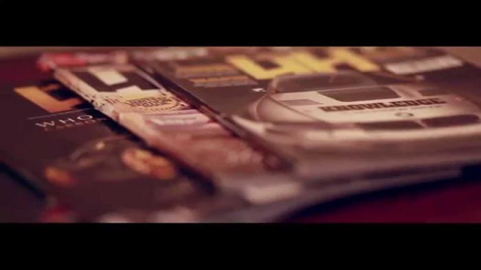 Le$ Feat. Curren$y – Prosper