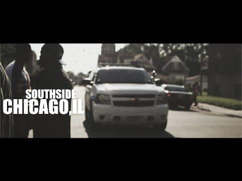 Lil Durk Feat. French Montana – Fly High