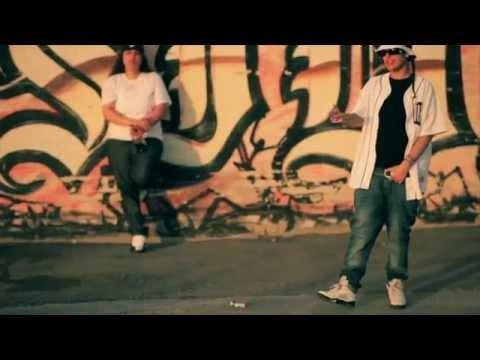 Neverland Gang – East Side