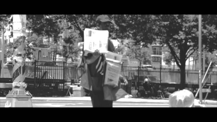 Redman – Nig*a Whut