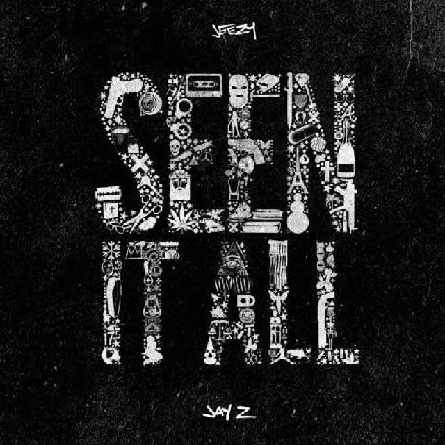 Jeezy Feat. Jay Z – Seen It All [Download]