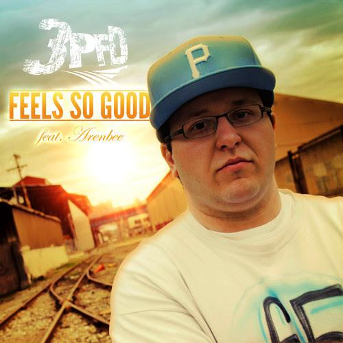 3PFD Feat. Arenbee – Feels So Good