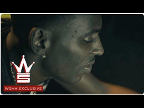 Young Dolph Feat. Gucci Mane – Choppa On The Couch