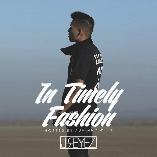 00 – J-Reyez_In_Timely_Fashion-front-large