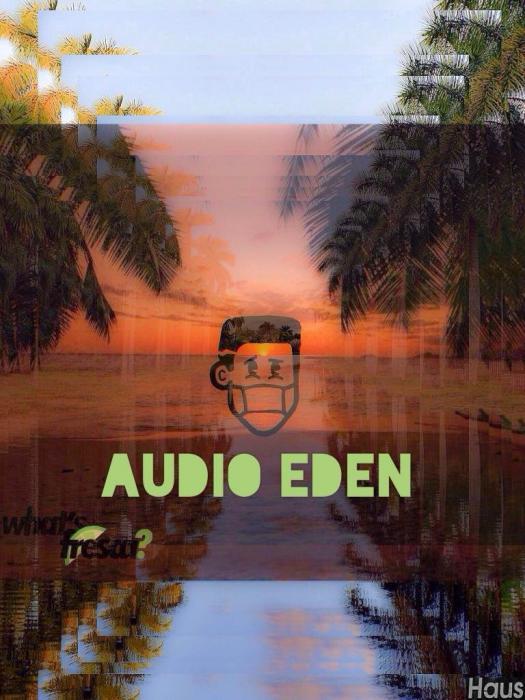 EDEN14
