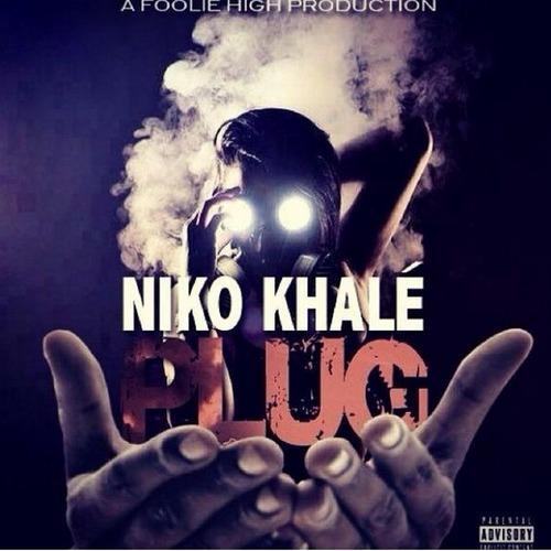 Niko Khale – The Plug