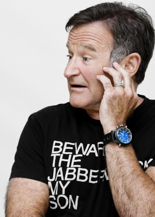 Robin-Williams-robin-williams-32089824-2798-3916