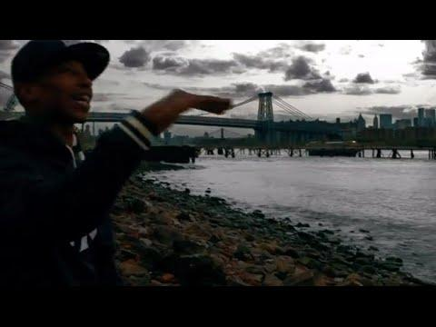 Fredro Starr – That New York