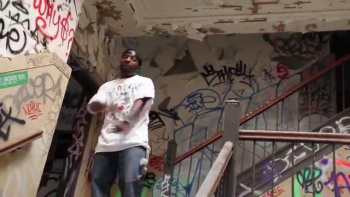 International Maverick – LIFE [VMG Approved]