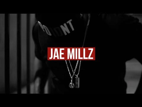 Jae Millz – Where Was You At