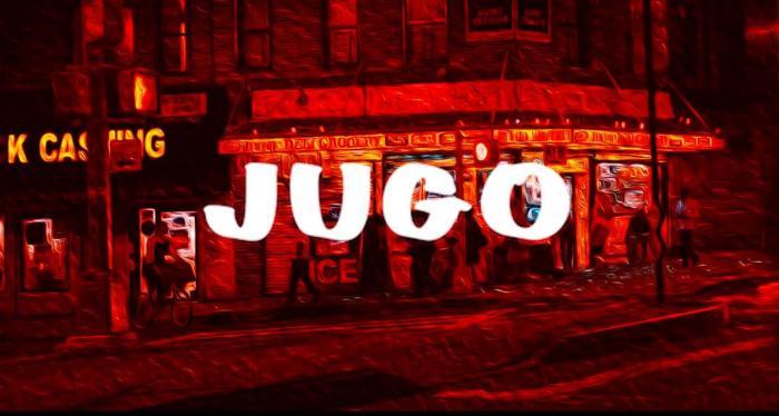 Jugo [Short Film]