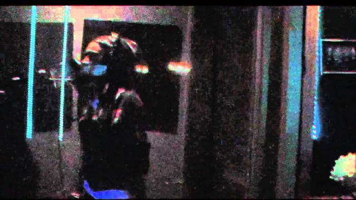 """Lil Mama – Krazy Freestyle (Over Lil Wayne's """"Krazy"""")"""