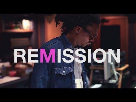 Lupe Fiasco – Remission Feat. Jennifer Hudson & Common