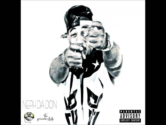 NephLon Don – Believe Me [Freestyle]