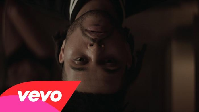 The Weeknd – Often [NSFW]