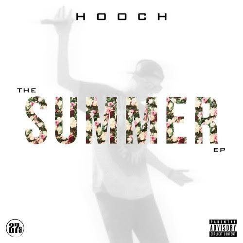 Hooch Feat. Anack$ – Vices