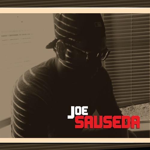 Joe Sauseda – Radio