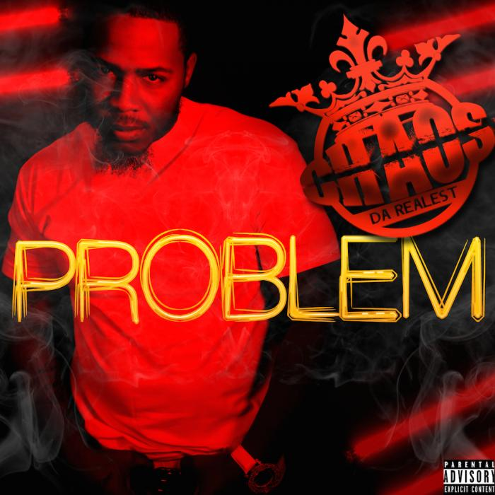 Chaos – Problem
