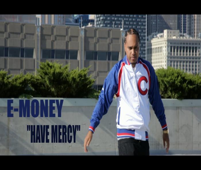 E-Money – Have Mercy