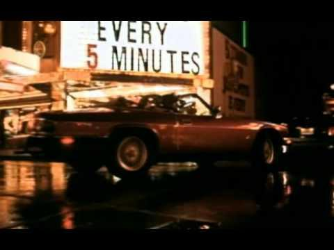 Ice Cube – You Know How We Do It