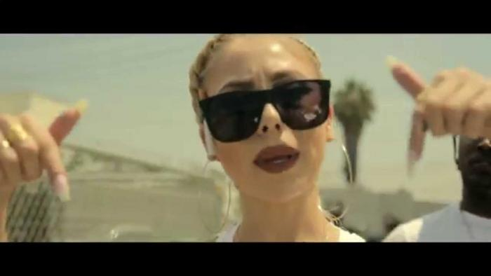 Lil Debbie Feat. MPA Shitro & Jay Owens – On Sight