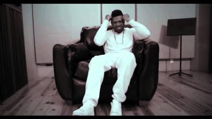 Loaded Lux – All About The Money [Freestyle] [VMG Approved]
