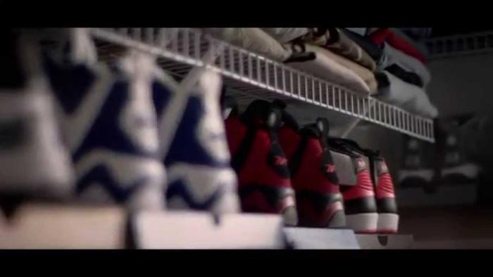 Peter Jackson – I'LL BE GOOD [Freestyle]