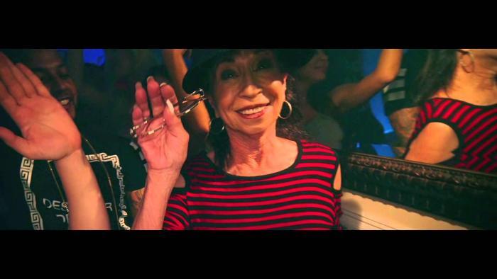 The Game Feat. Too $hort, Eric Bellinger, Problem, King Marie & Compton AV – Or Nah