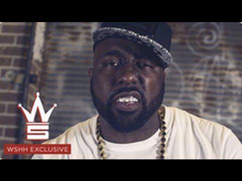 Trae Tha Truth – Hot Ni**a [Freestyle]