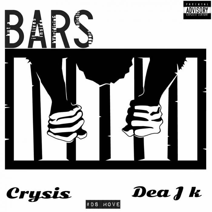 bars0