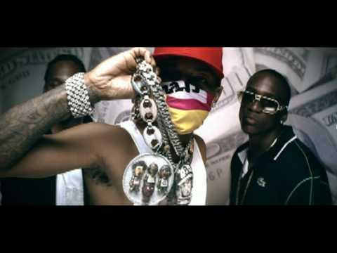 Clipse Feat. Pharrell Williams – Mr. Me Too
