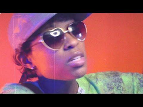 DeJ Loaf x DJ Whoo Kid – Bird Call