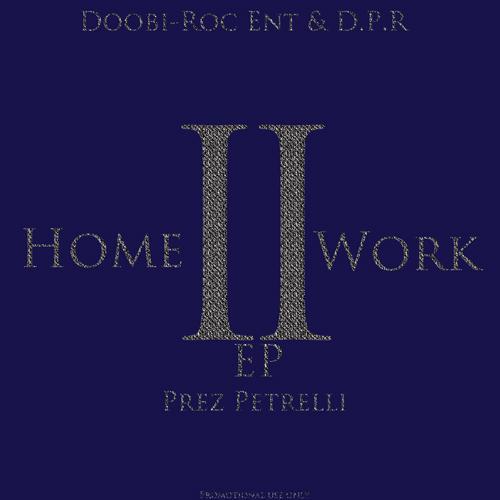 homework-2-cover