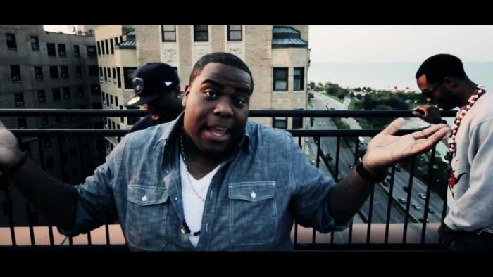 Streetz-n-Young Deuces Feat. Mickey Factz – Place Me