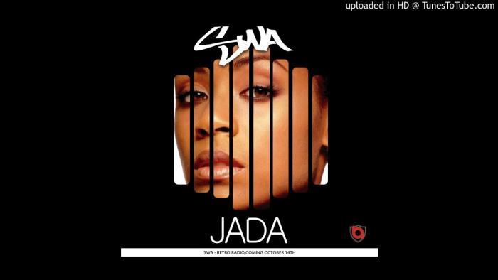 Swa – Jada