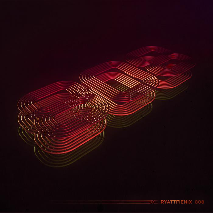 RyattFienix – 808