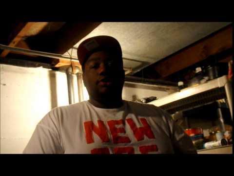 YoungReeseDude – Pussy,Money,Weed (A$AP Rocky) [WednesdayWeeklyBars]