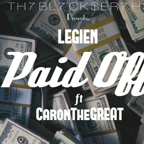 Legien – Paid Off