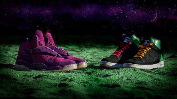 converse-space-jam-pack-01