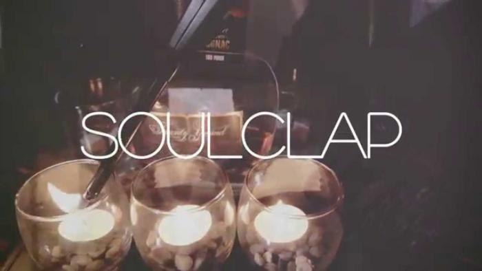 Crew54 – Soulclap