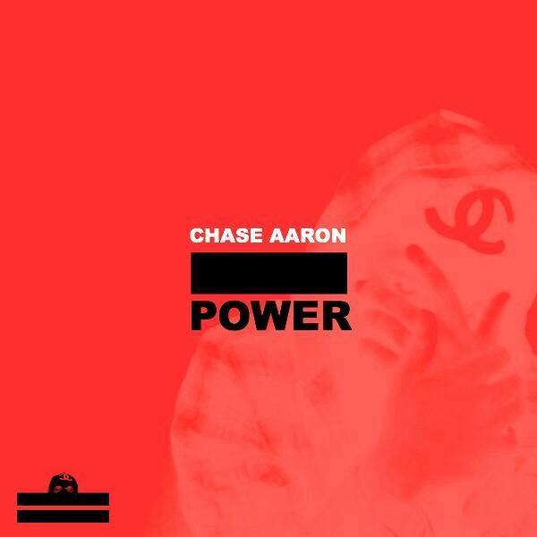 Chase Aaron – Power