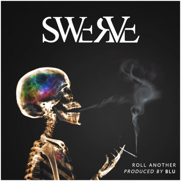 Swerve 916 – Roll Another