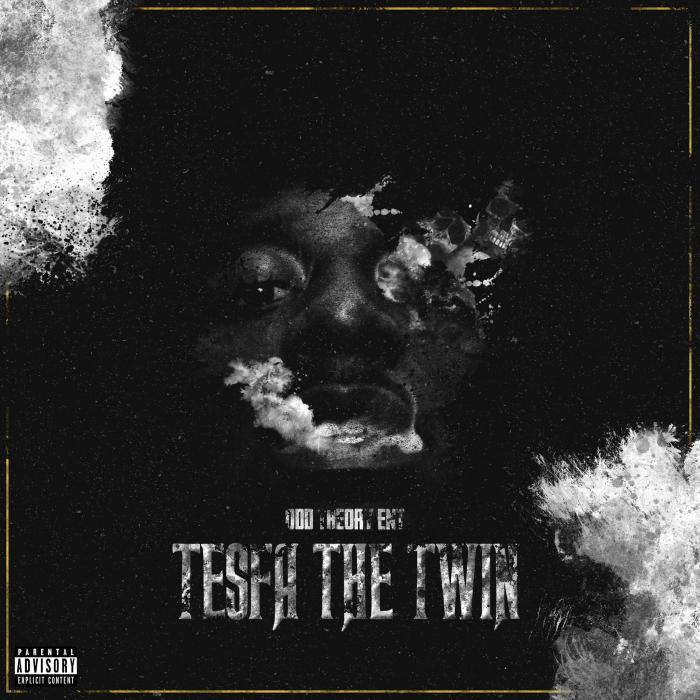 TESFA, The Twin – The Twin