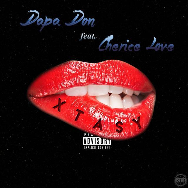 Dapa Don Feat. Cherice Love – Xtasy