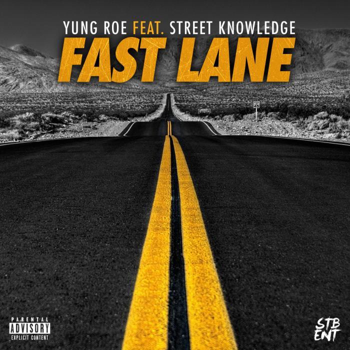 yung-roe-fast-lane