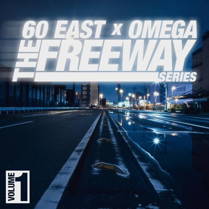 6oeast_THE_Freeway_Series_Artwork