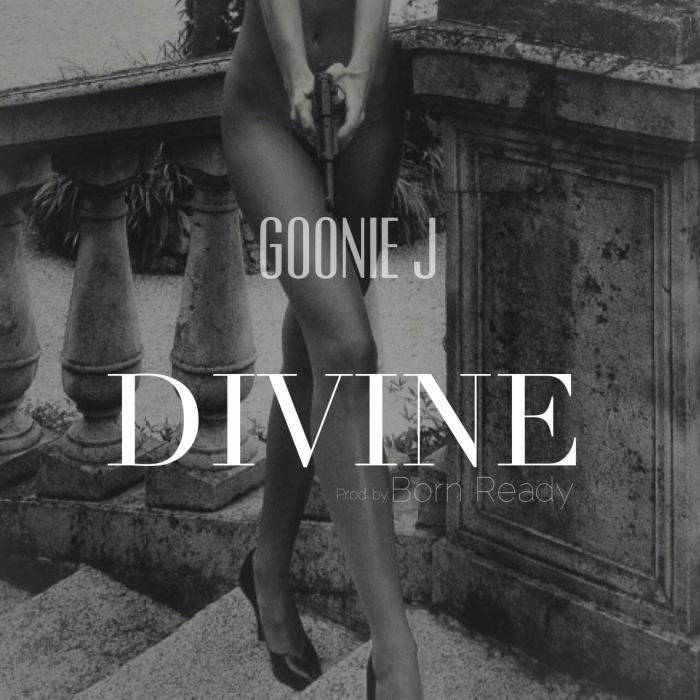 Goonie J – Devine