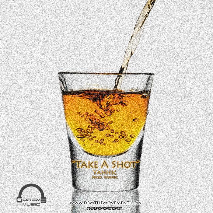 TakeAShot